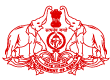 Kerala Government Logo