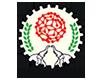 KSCSTE Logo